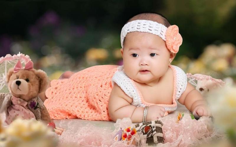 3个月宝宝流鼻涕怎么办宝宝流鼻涕的原因