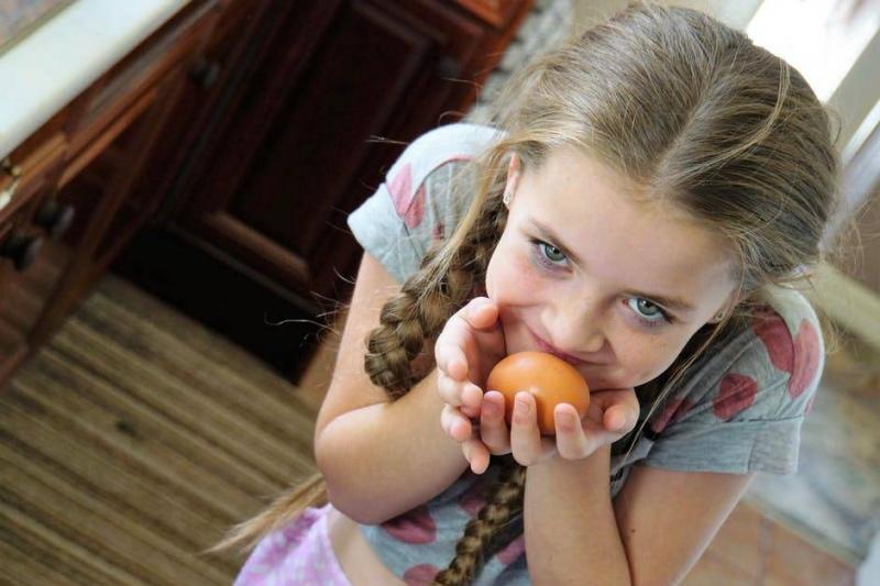 小孩呕吐发烧是什么原因小孩发烧呕吐如何护理