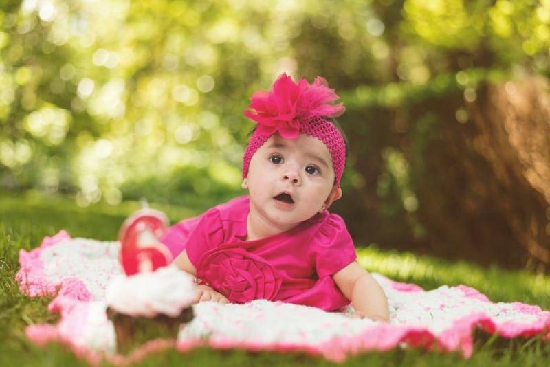 4个月宝宝肚子胀气怎么办宝宝肚子胀气的原因