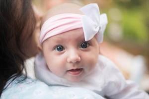 三四个月宝宝咳嗽怎么办三四个月宝宝咳嗽是怎么一回事呢
