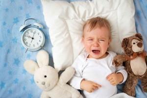 婴儿理发时间最好在1-3个月之内
